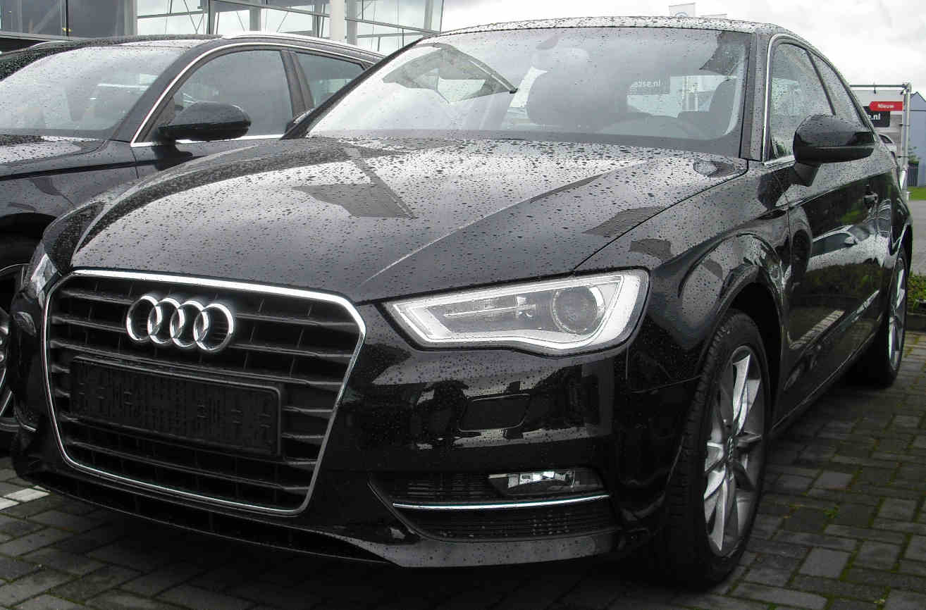 der neue audi a3 eu neuwagen 2012 reimport berlin s tronic attraction ambition 2 0 tdi 110 kw. Black Bedroom Furniture Sets. Home Design Ideas