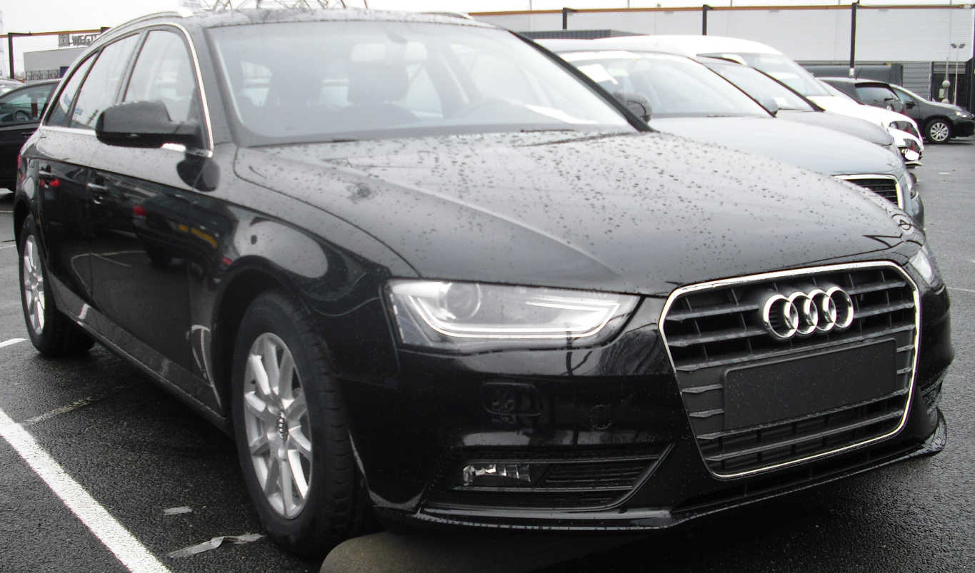 audi a4 avant s line neues modell modelljahr 2015 2014 2 0 tdi 140 kw 190 ps neuwagen eu. Black Bedroom Furniture Sets. Home Design Ideas