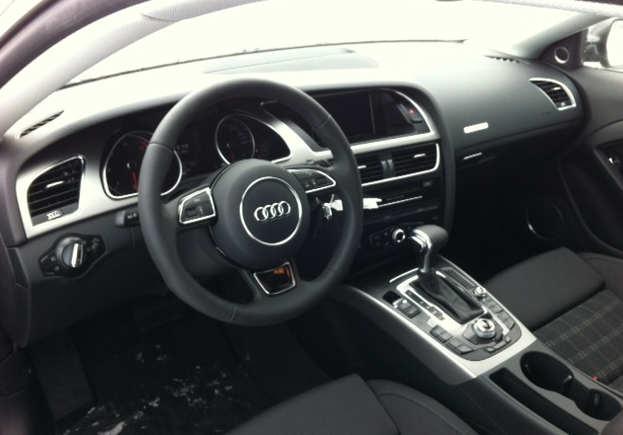Audi A5 Coupe Direktimport Schweiz Facelift S Line Export Eu Neuwagen Reimport Berlin 2 0 Tfsi 3