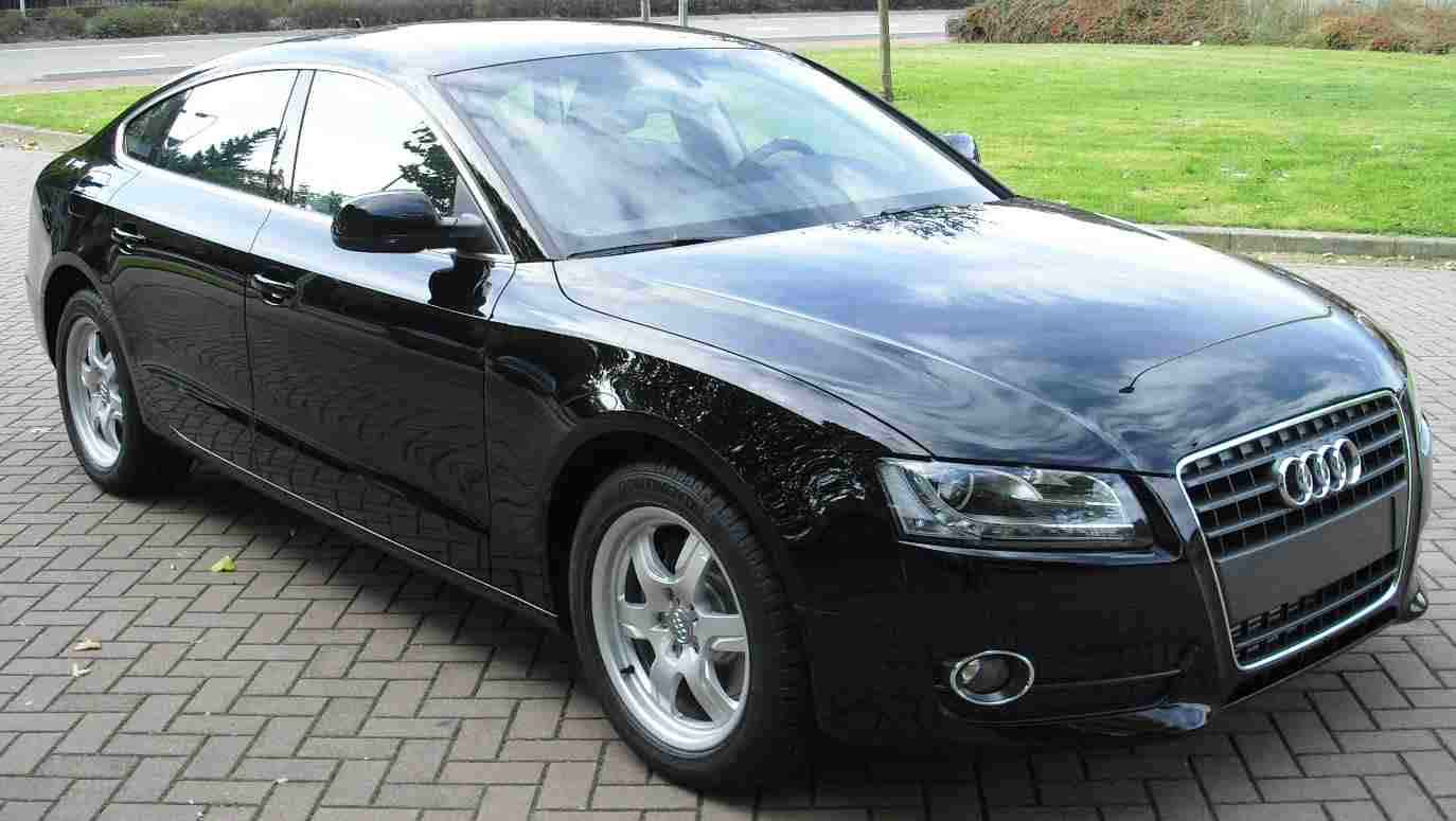 Search Results Audi A5 Sportback Model 2014.html - Autos ...