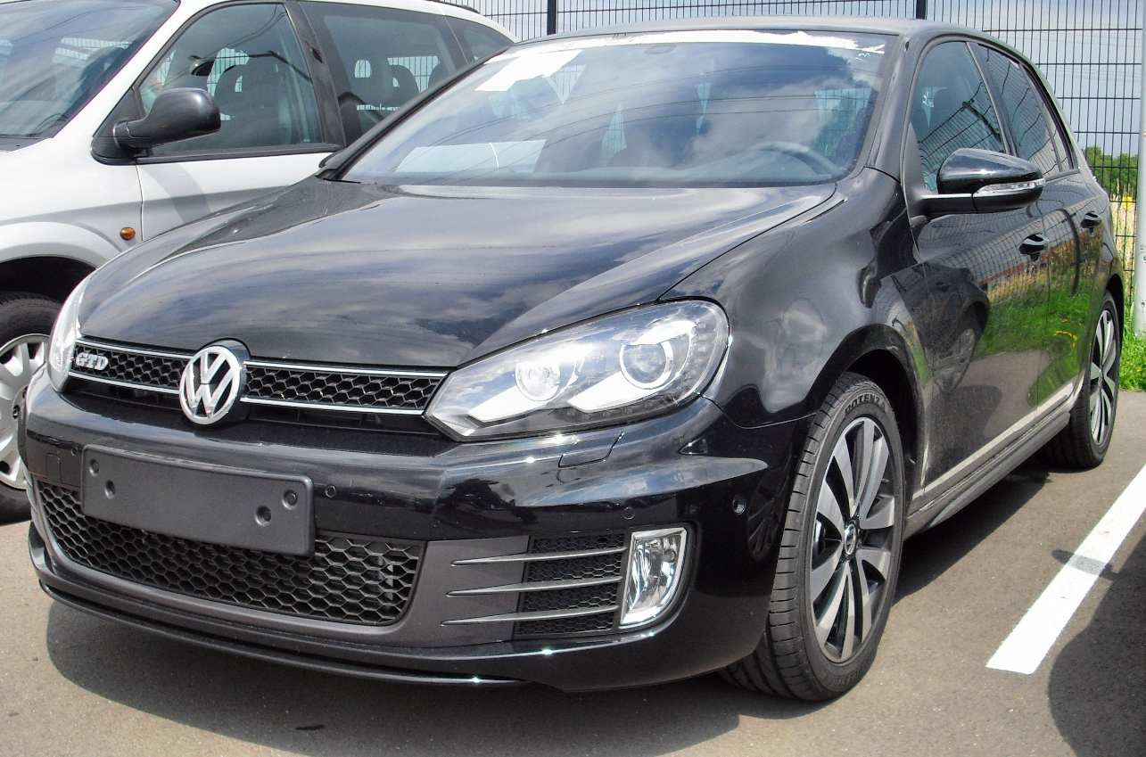 vw golf 7 gti und vw golf 7 gtd export reimport autoimport. Black Bedroom Furniture Sets. Home Design Ideas