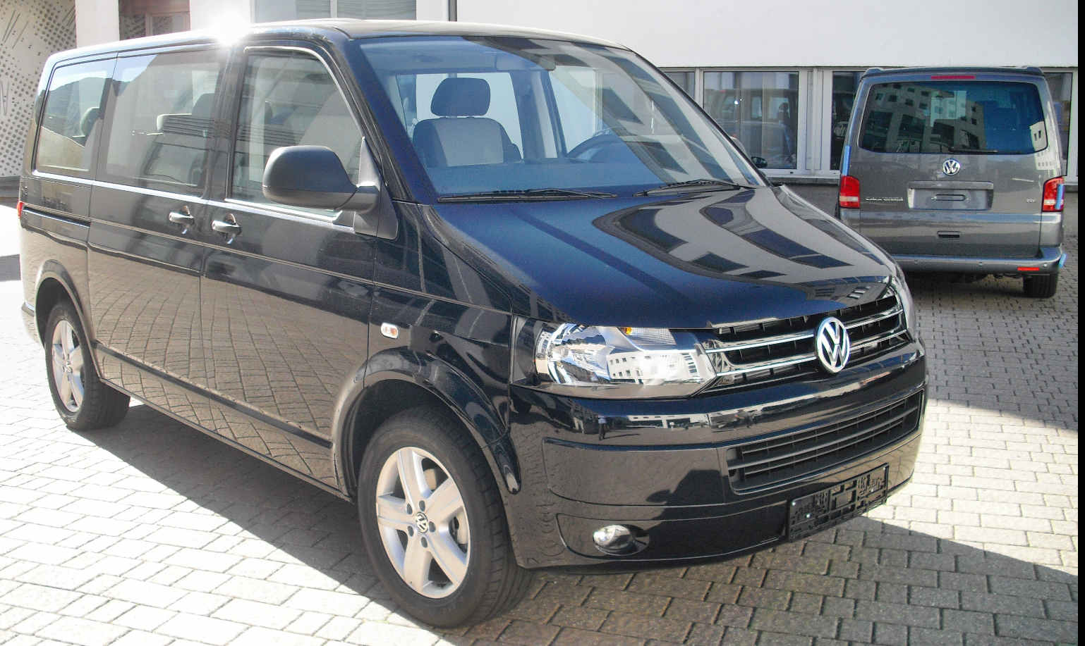 vw t6 multivan neuwagen reimport eu neuwagen trendline. Black Bedroom Furniture Sets. Home Design Ideas
