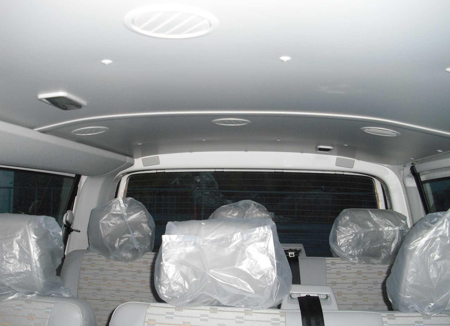 volkswagentransporter t5 reimport 20 tdi kastenwagen kombi. Black Bedroom Furniture Sets. Home Design Ideas