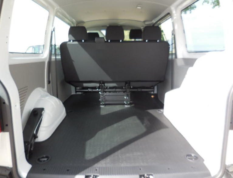 vw t6 transporter kasten kombi 2 0 tdi bluemotion crafter. Black Bedroom Furniture Sets. Home Design Ideas