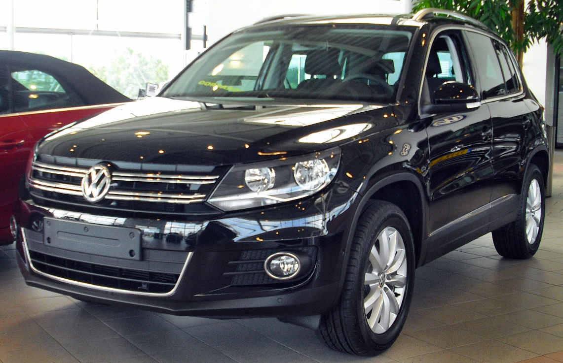vw tiguan allspace reimport eu neuwagen bluemotion 1 4 tsi 2 0 tdi 190 ps 150 ps trendline. Black Bedroom Furniture Sets. Home Design Ideas