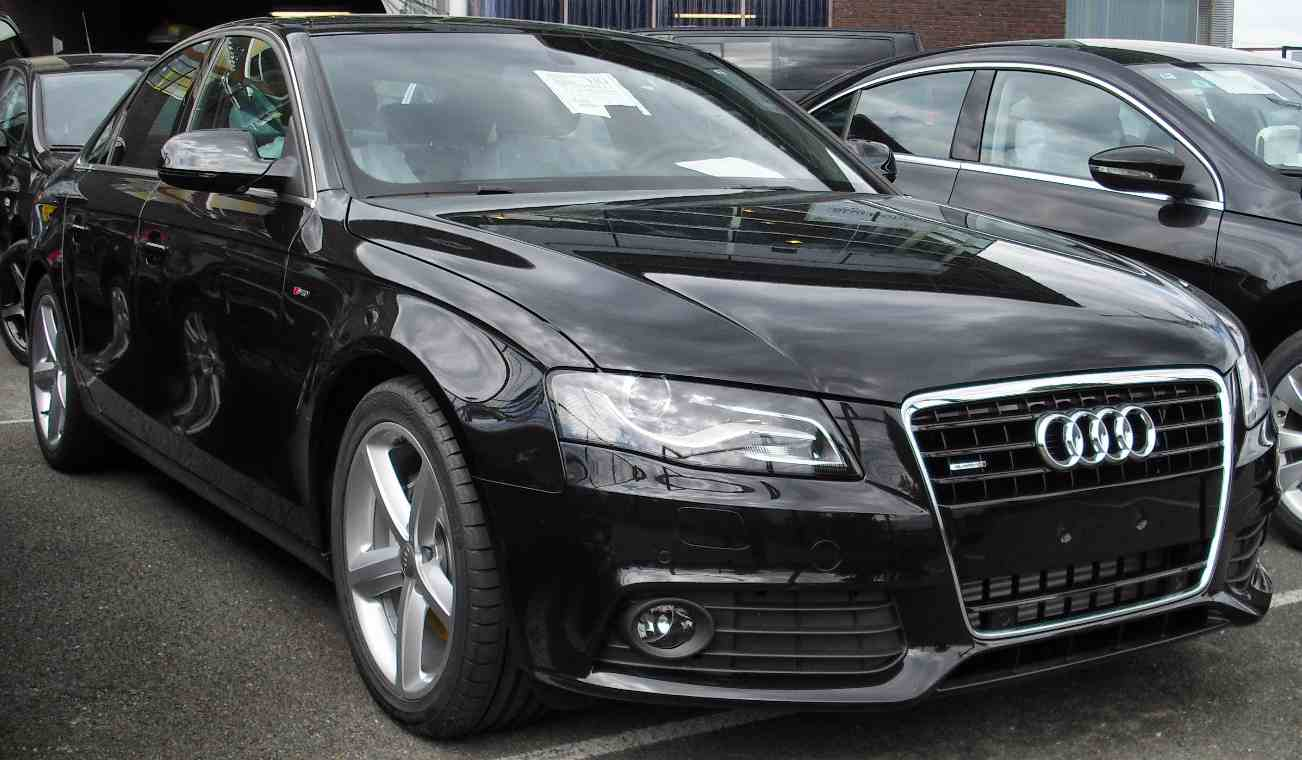2010 audi a4 avant 2 0 tfsi quattro flexible fuel related infomation specifications weili. Black Bedroom Furniture Sets. Home Design Ideas