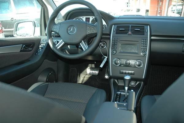 b-klasse lager b180 cdi automatik blue effiziency eu neuwagen