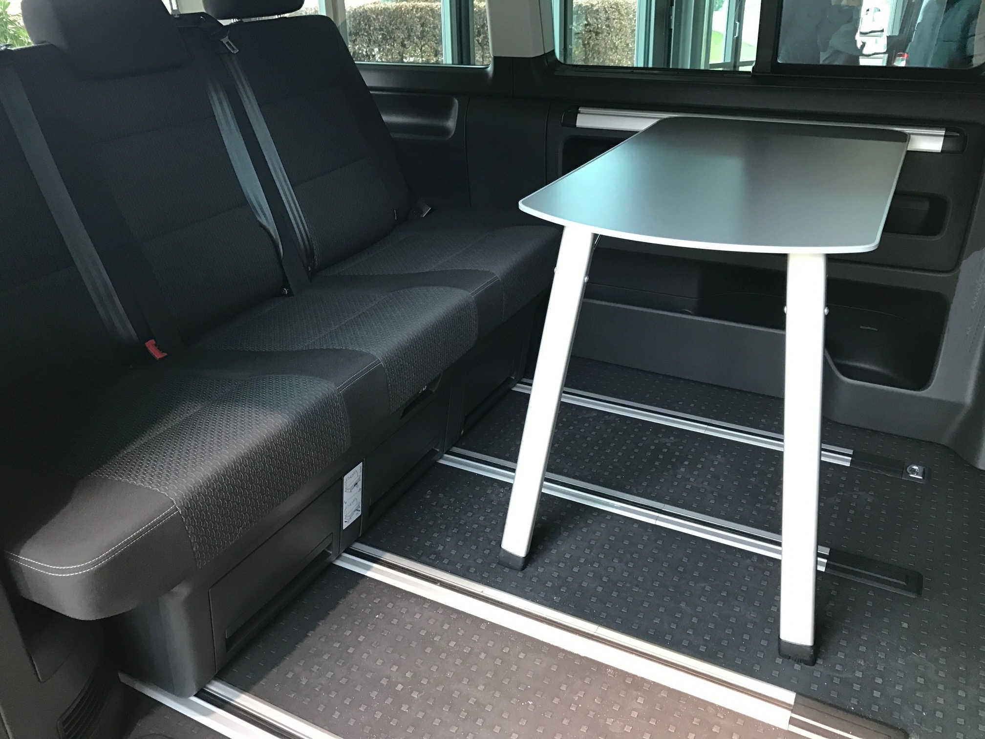VW T6 California Beach Edition Reimport EU Neuwagen ...