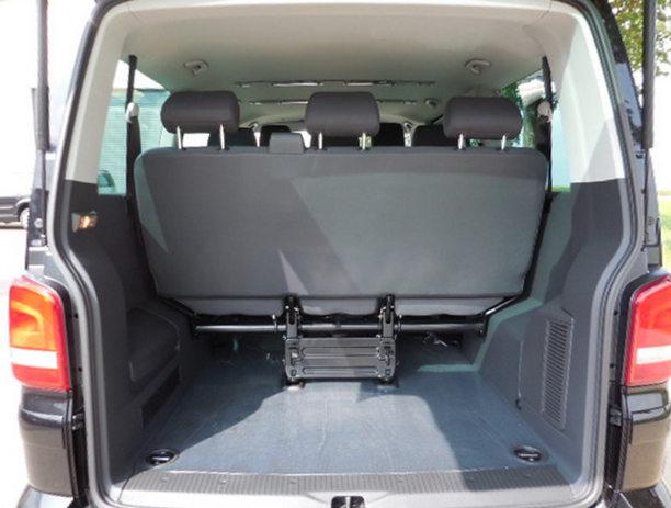 vw t6 caravelle reimport lager dsg automatik 2 0 tdi eu. Black Bedroom Furniture Sets. Home Design Ideas