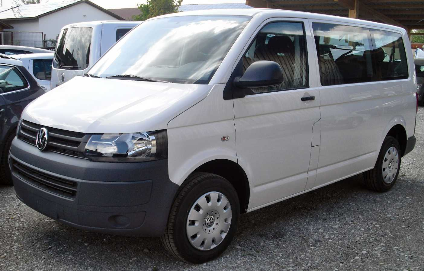 vw t6 caravelle reimport lager dsg automatik 2 0 tdi eu. Black Bedroom Furniture Sets. Home Design Ideas