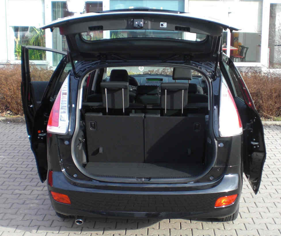 mazda 2 mazda 5 reimport mazda 6 mazda 3 eu neuwagen berlin. Black Bedroom Furniture Sets. Home Design Ideas