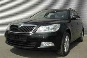 skoda octavia reimport eu neuwagen combi neues modell 2014. Black Bedroom Furniture Sets. Home Design Ideas
