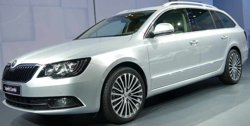 skoda superb combi neuwagen neues modell 2014 eu import html autos weblog. Black Bedroom Furniture Sets. Home Design Ideas
