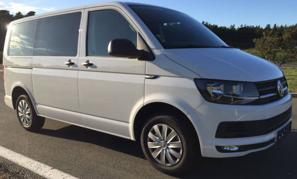 vw t6 multivan reimport berlin eu neuwagen trendline. Black Bedroom Furniture Sets. Home Design Ideas