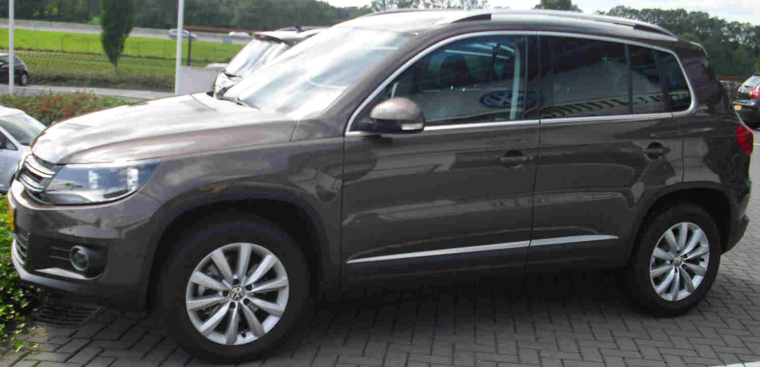 volkswagen tiguan eu neuwagen lagerfahrzeuge autos post. Black Bedroom Furniture Sets. Home Design Ideas